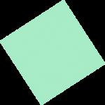 carre-vert-appartement303