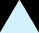 triangle-bleu-appartement303
